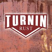 Turnin Rust Network net worth