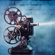 filmSCHOOLarchive