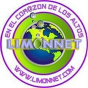 Limonnet Jalostotitlán net worth