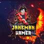 Janeman Gamer
