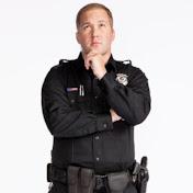 Officer Daniels net worth