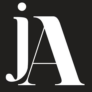 Joyturkakustik YouTube channel image