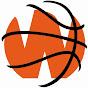 NBA Outside - Youtube