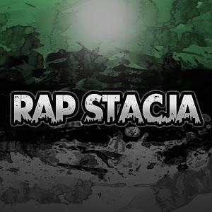 Rap Stacja