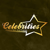 Celebrities Production and Events net worth