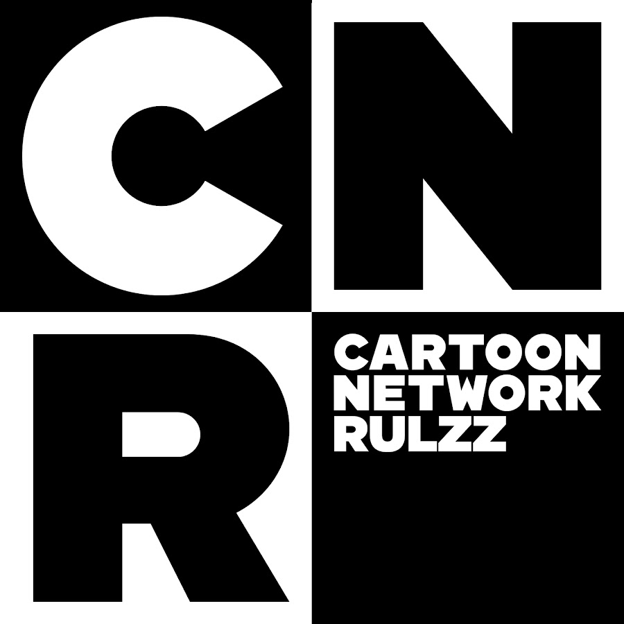 CartoonNetworkRulzz