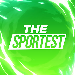 The Sportest