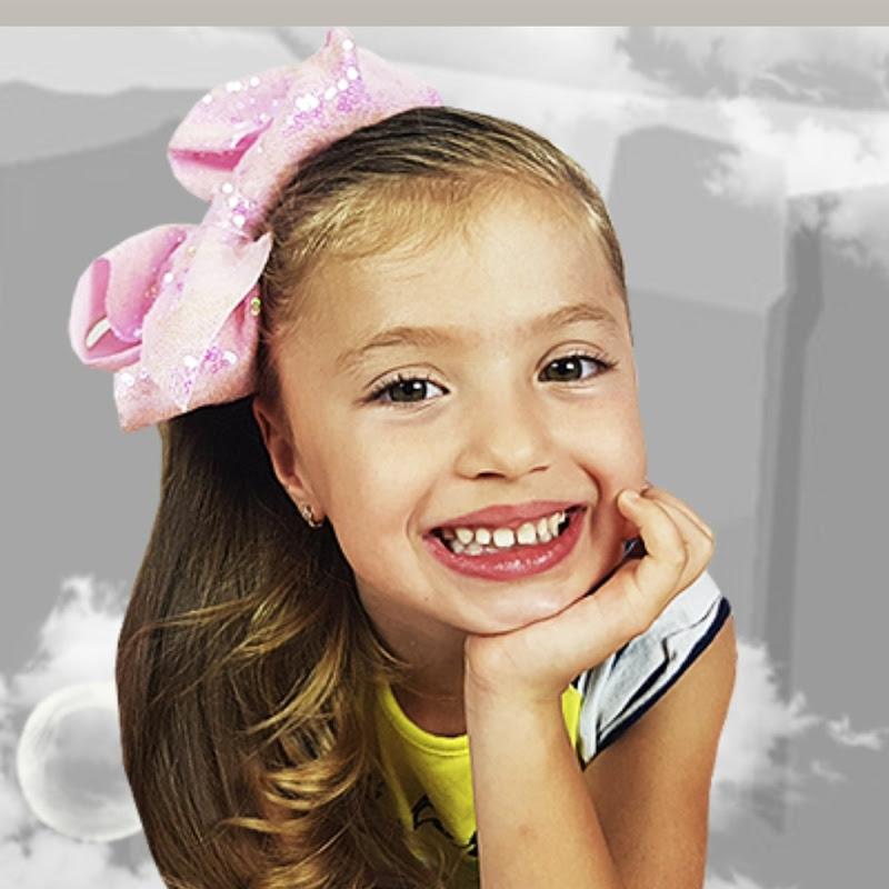 Kids Dominika Show