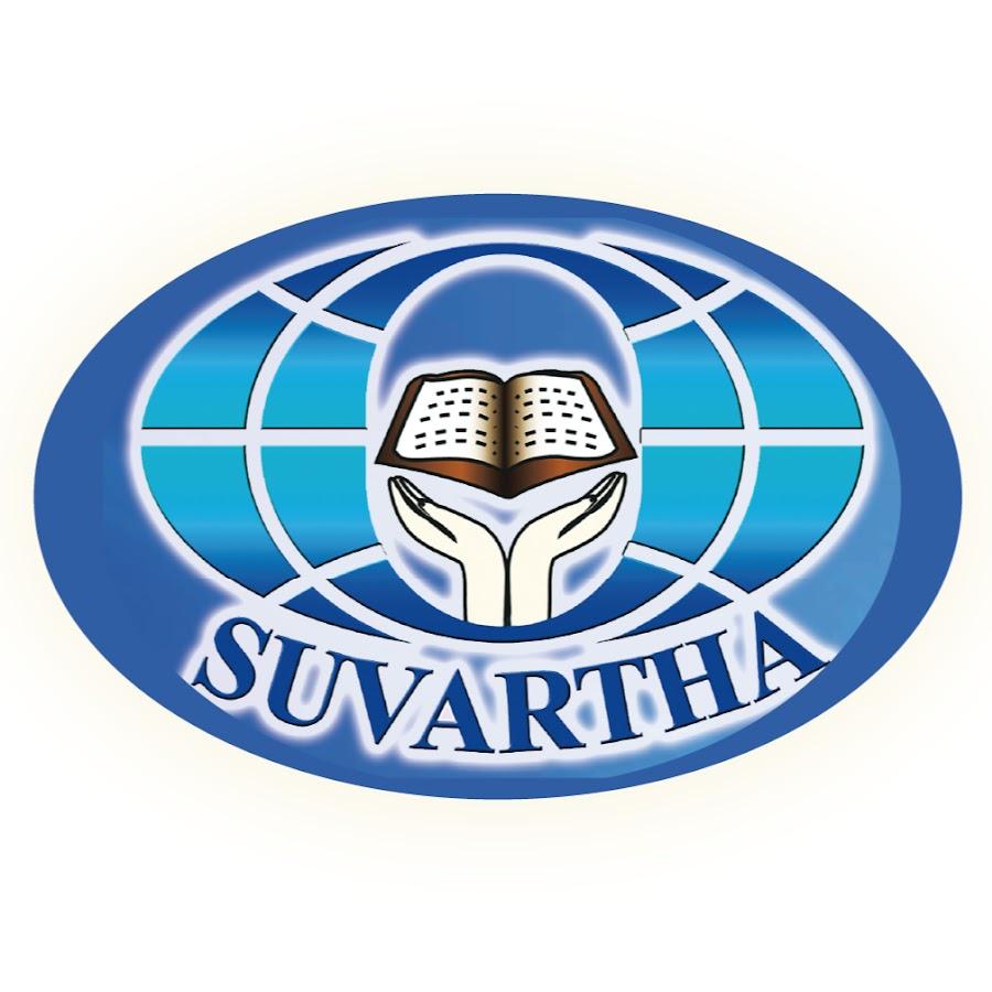 SUVARTHA CHURCH DOHA