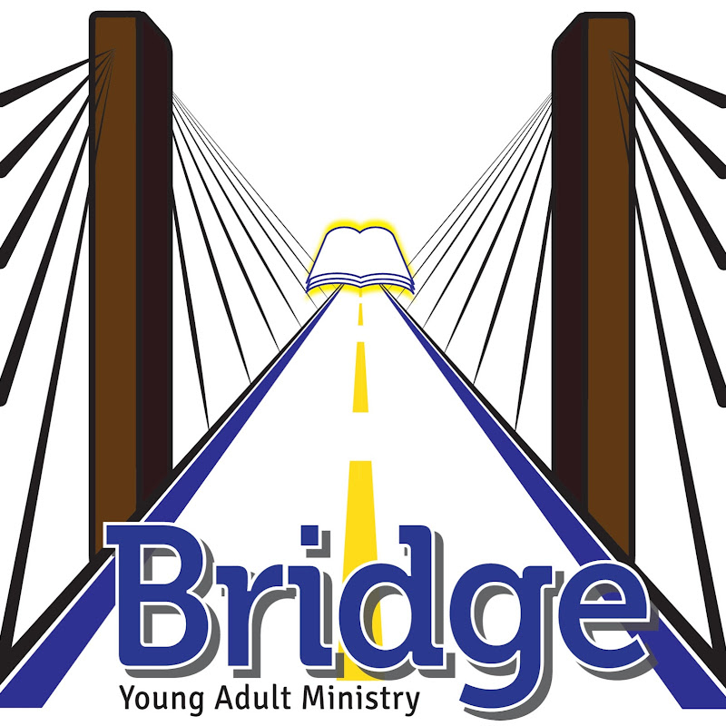 Bridge Young Adult Ministry
