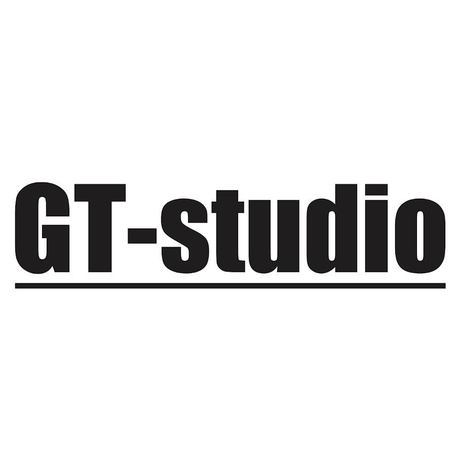 【GT-studio TV】