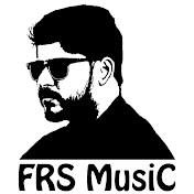 FRS MusiC net worth