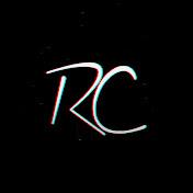 RC Beats net worth