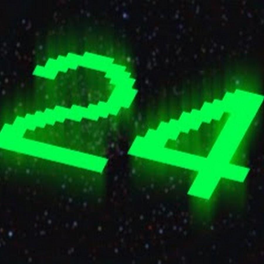 24Framez