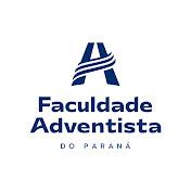 IAP - Instituto Adventista Paranaense net worth