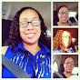 Donna Johnson - @H3ART2H3ART23 - Youtube