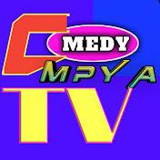 COMEDY MPYA TV net worth