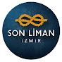 Son Liman