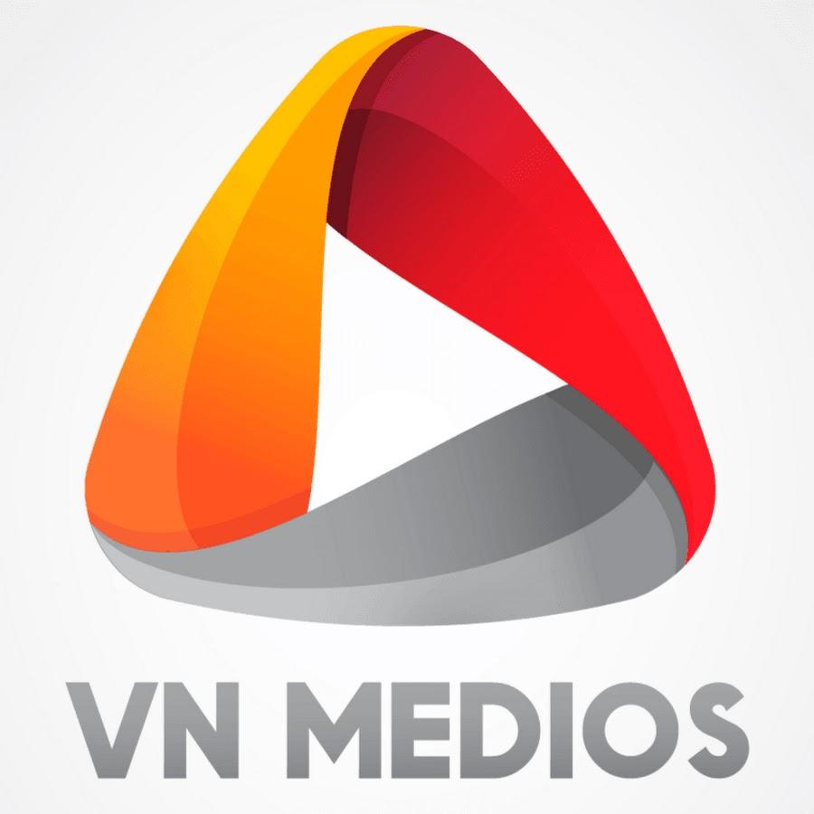vnmedios
