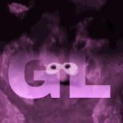 Gamerin - Lea