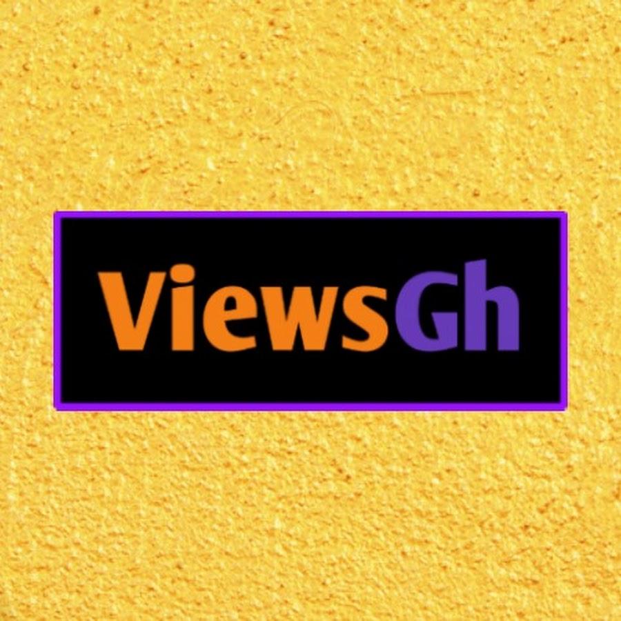 ViewsGh