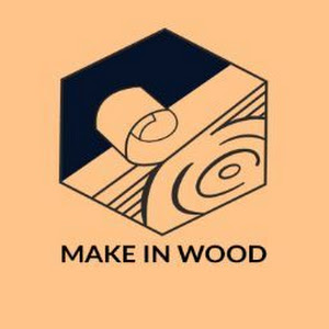make in wood