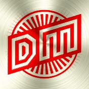 DomtekMusic net worth