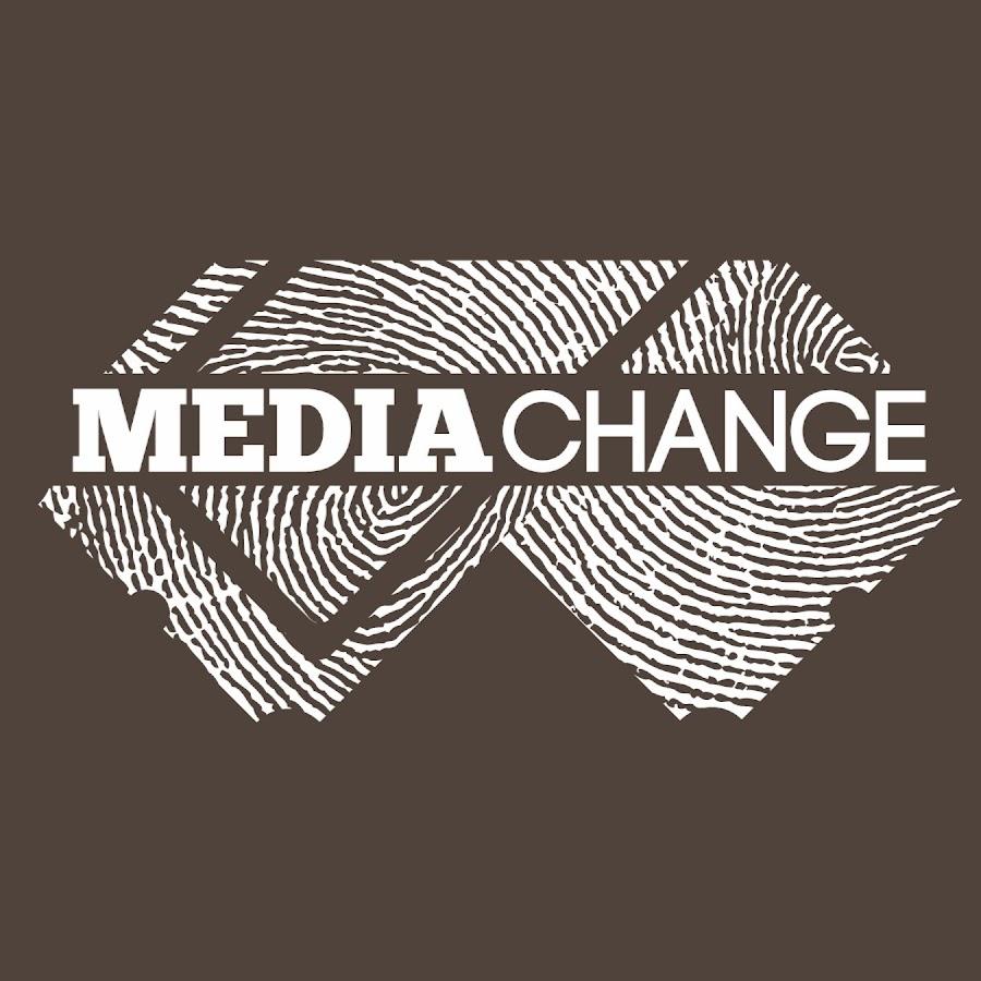 MediaChangers