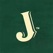 Jameson Irish Whiskey net worth