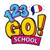 123 GO! SCHOOL French
