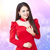 Mai Kiều Official net worth