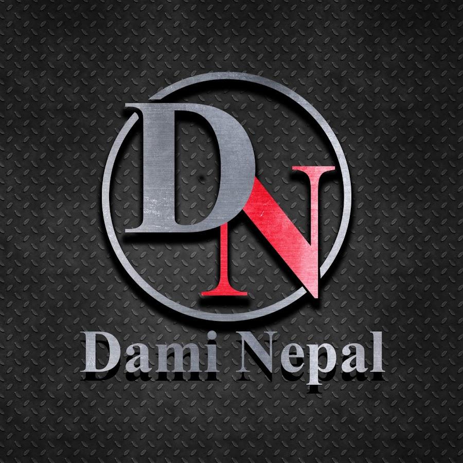 Dami Nepal