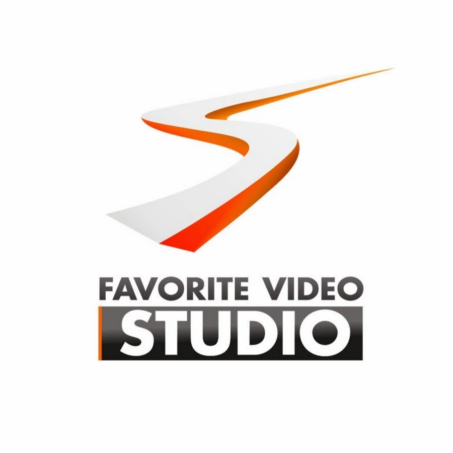 FavoriteVideoStudio