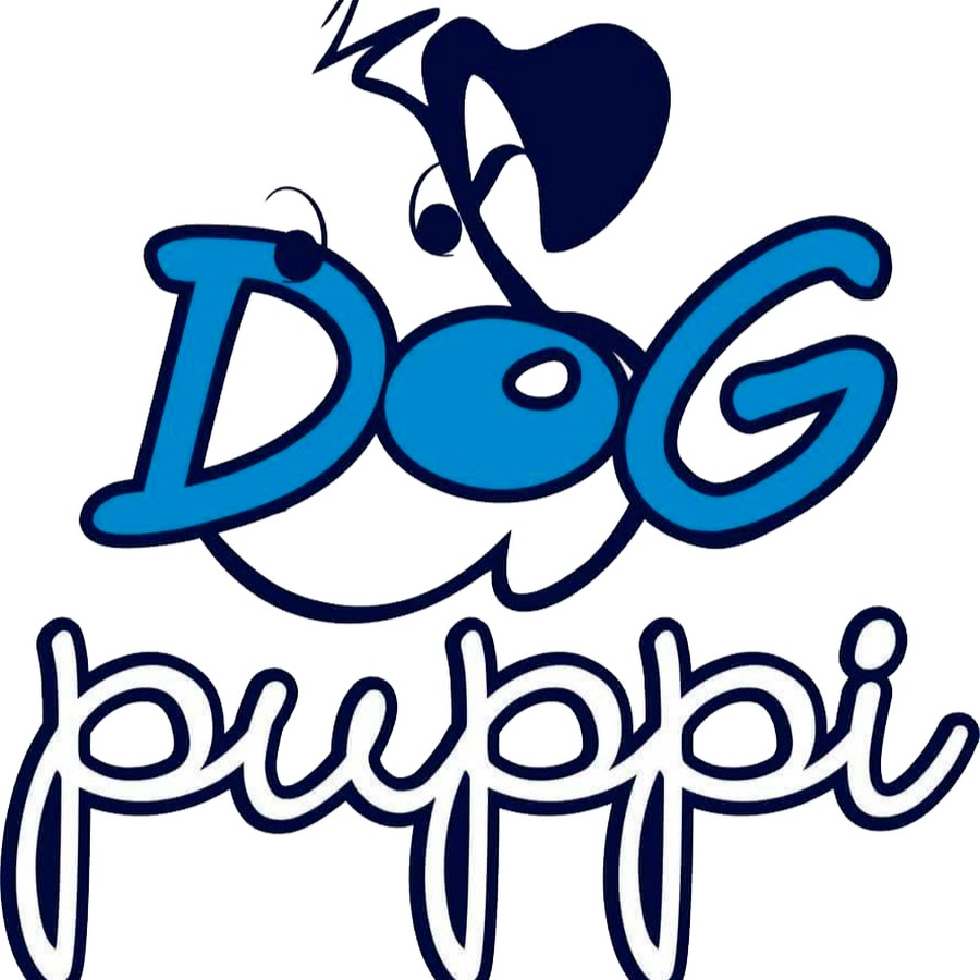 Dog Puppi