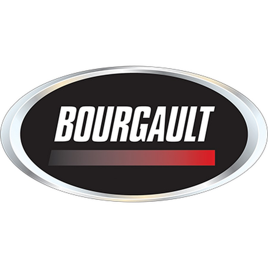 Bourgault Industries