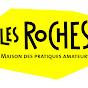 Théâtre des Roches