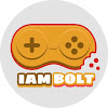 IamBolt Gaming