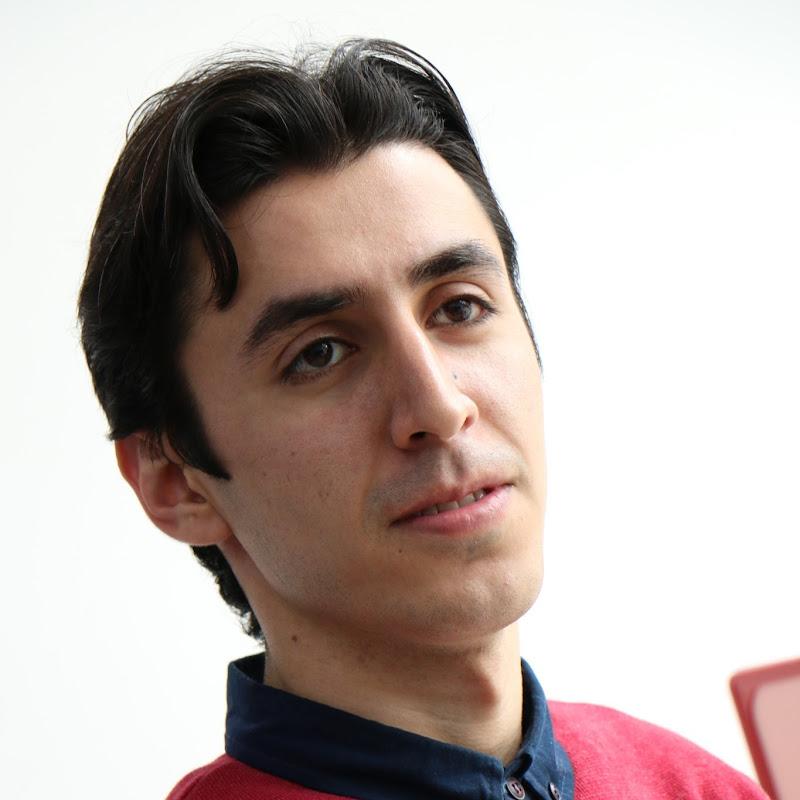 Ehedov Elnur статистика канала