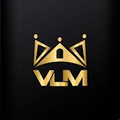 Vivete La Music net worth