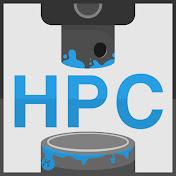 Hydraulic Press Channel net worth