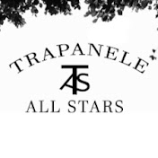 Trapanele All Stars net worth
