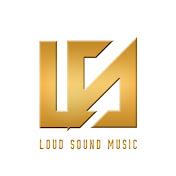 Loud Sound Music net worth