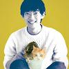 ヨリヌキDaiGo【メンタリストDaiGo公認】