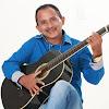 Joab Manoel Caneta Azul
