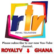Rtv Ghana net worth