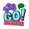 123 GO! CHALLENGE Portuguese