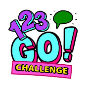123 GO! CHALLENGE Portuguese net worth