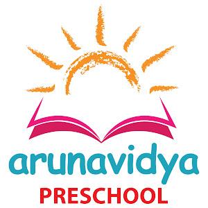 arunavidya preschool
