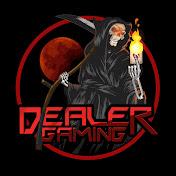 Dealer - Gaming