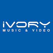 Ivory Music & Video